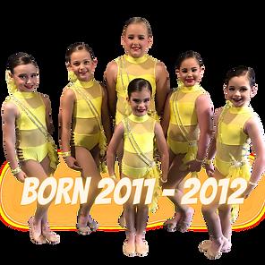 BORN 2011-2012-2.png