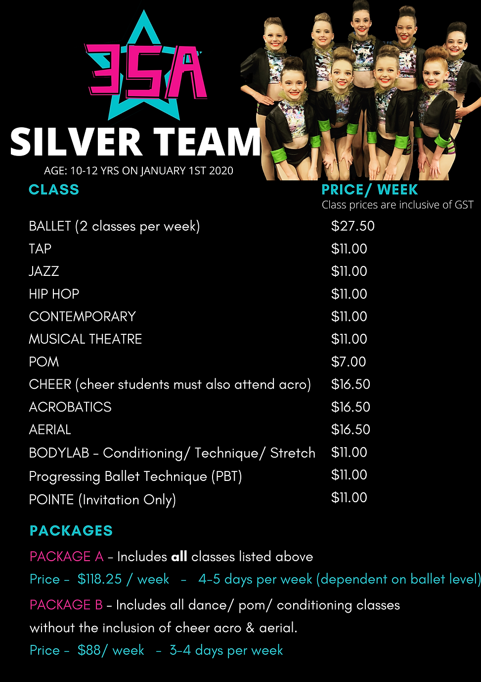 SILVER TEAM-2.png