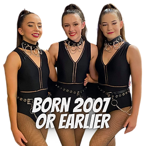 BORN 2007 OR EARLIER.png