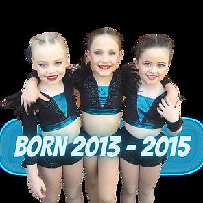 BORN 2013-2015.png