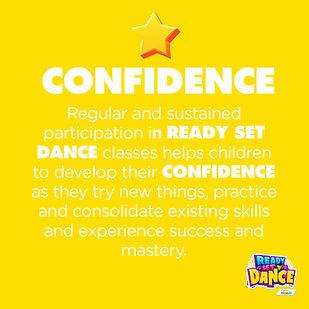 Confidence - Yellow.jpg