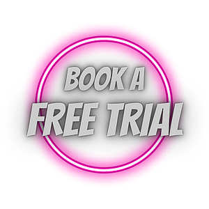 FREE TRIAL BUTTON.png