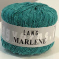 Lang Marlene