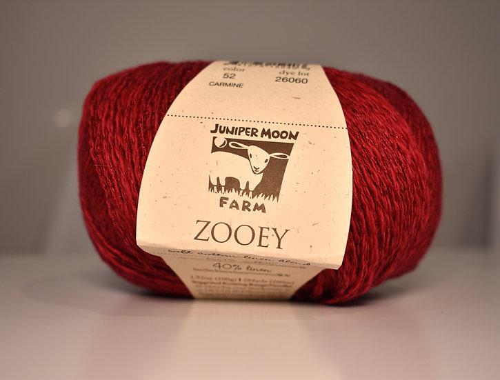 Juniper Moon Farm Zooey