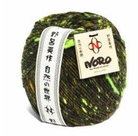 Knitting Fever Inc. Noro Ito and Tsuido