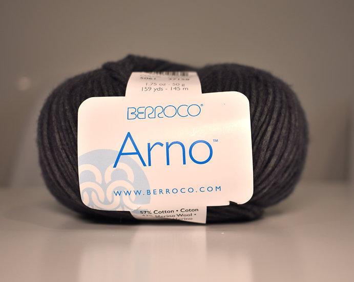 Berroco Arno