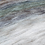 Thumbnail: Knitting Fever Inc. Painted Mist