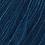Thumbnail: Filatura di Crosa Superior