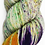 Thumbnail: Knitting Fever Inc. Indulgence Sport