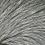 Thumbnail: Plymouth Moon Shadow