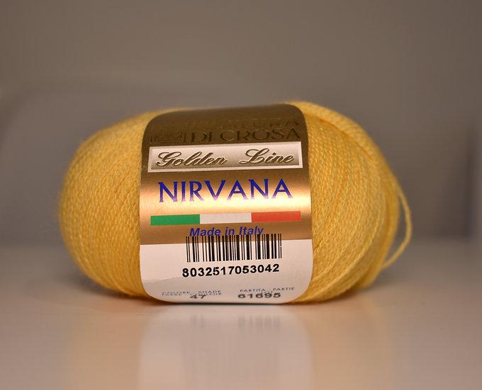 Filatura di Crosa Nirvana
