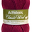 Thumbnail: Patons  Classic Wool DK Superwash