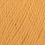 Thumbnail: Filatura di Crosa Nirvana