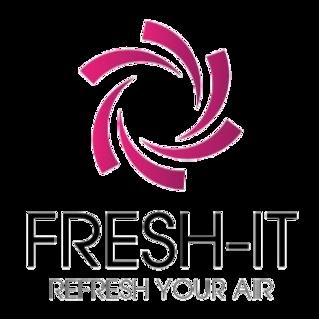 fresh-it-logo.png