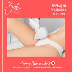 HARMONIZAÇAO_FACIAL_(10).png