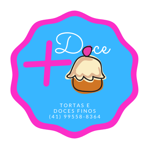 Doce (3).png