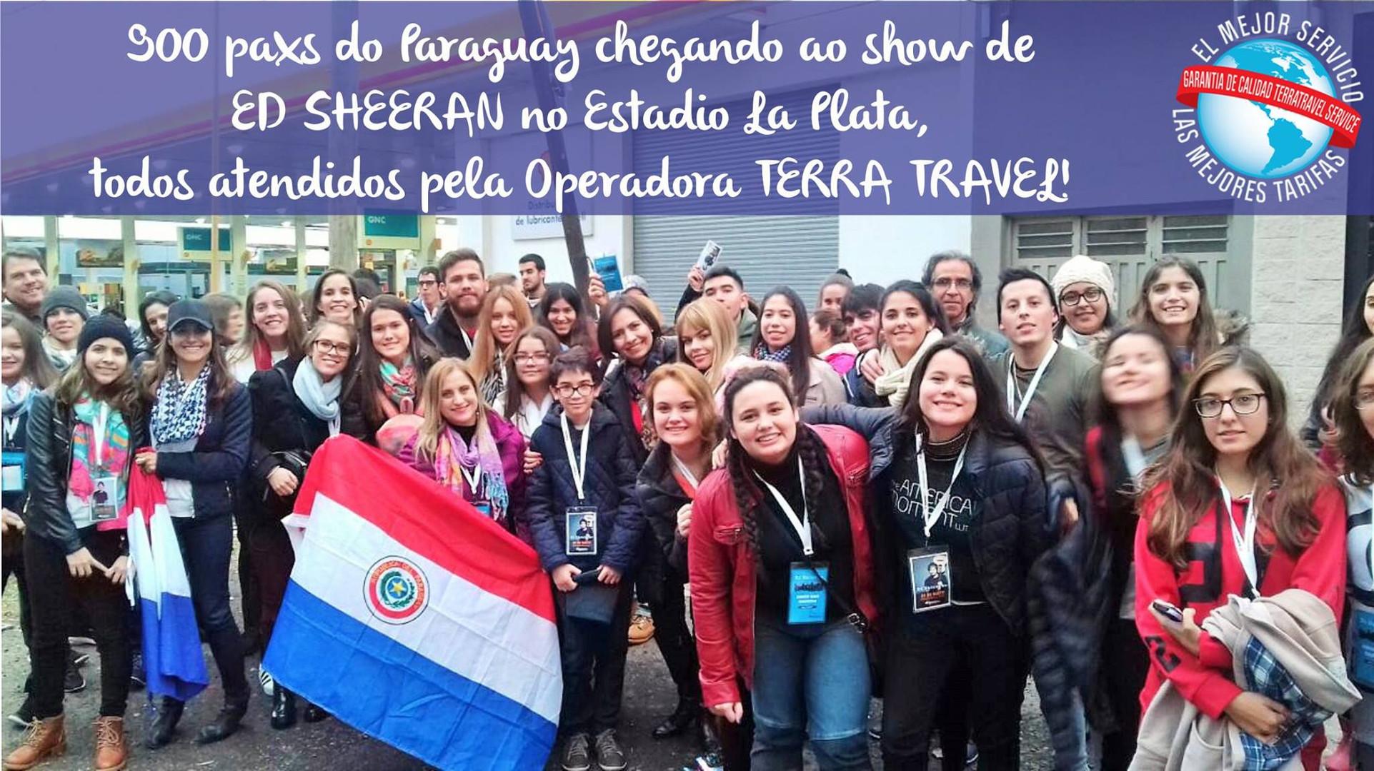 terra travel service ruben aguilera turi