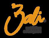 Bali logo rgb transp.png