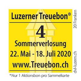 Sticker Sommermarke 2020_v2.jpg