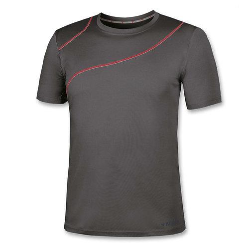 T-Shirt sehr leicht