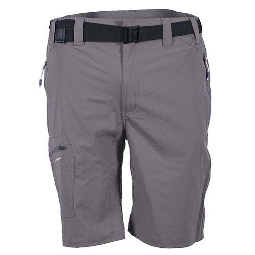 Kurze Hosen für Herren 6055 M
