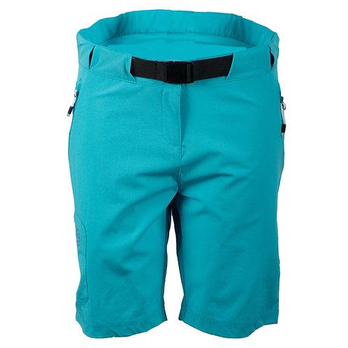 Kurze Hosen für Damen 6055L