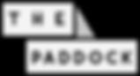 paddock logo ori.png