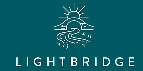 lightbridge.png