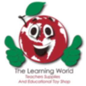 Thumbs Up Logo 1.JPG