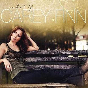 Carey Finn - What If.jpg