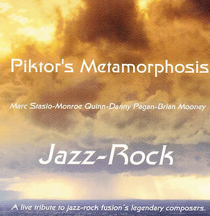 Piktor's Metamorphosis - Jazz-Rock.jpg