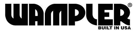 wampler logo.jpeg