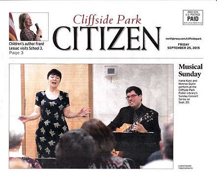 Cliffside-Park-Citizen-with-Ivana-Joy-Kunc.jpg