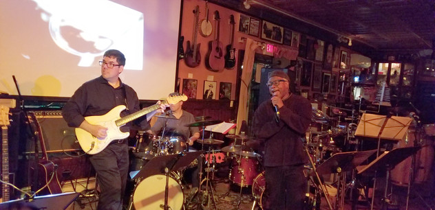 Neil Alexander Birthday Concert with Corey Glover of Living Colour 1.jpg