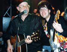 With Neil Innes.jpg