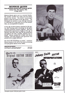 Entry in the book The Jazz Guitar-2.jpg