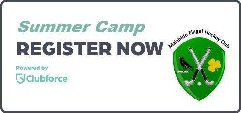 Summer-Camps-Button-Malahide-Fingal-HC.j