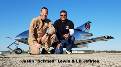 Justin _Schmed_ Lewis and L_edited