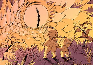 dragon children banner.png