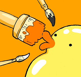 rubber ducks banner 1.png