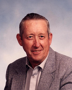 William Tugwell