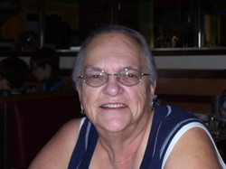 Barbara Q. Willis