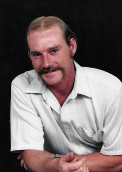Patrick Boyd Sherer