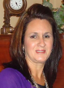 Sharon Kay Rion