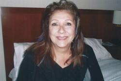 Laura Lisa Bowers