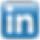 linkedin, funeral homes, lake charles, calcasieu parish, moss bluff