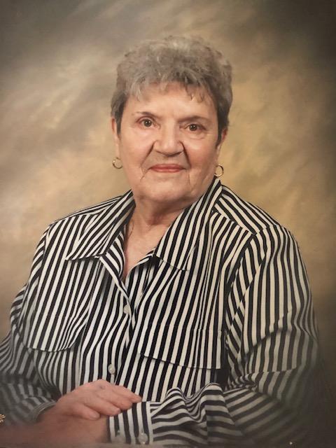 Dorothy Dee Shuff