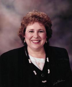 Maureen Greenleaf Liles