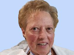 Beverly Duhon