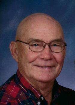 Howard James Hoffpauir